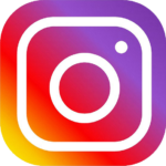 Instagram Your Home Immo