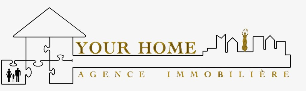 logo-your-home-immo