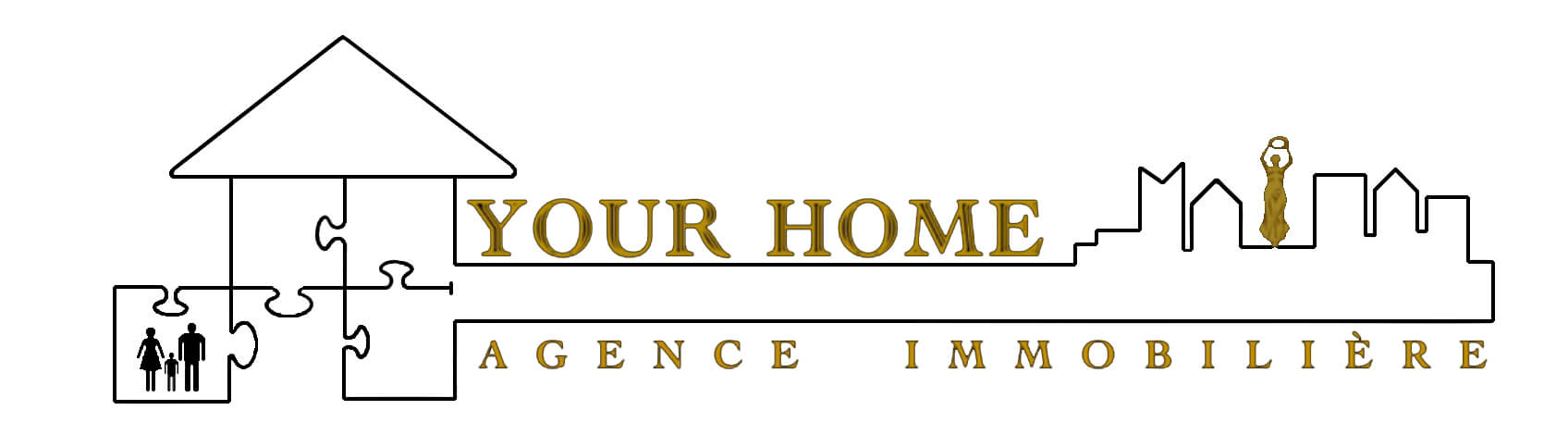 Your Home Immobilier